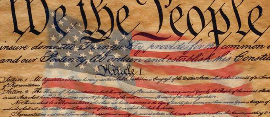 Constitution, Militia, Citizen, 2nd Amendment